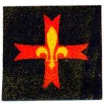 Distintivo della Promessa 1976