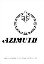 Azimuth_1978-1