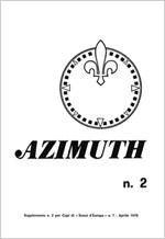 Azimuth_1978-2