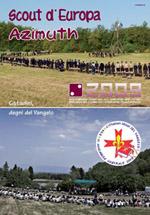 Azimuth_2009-2