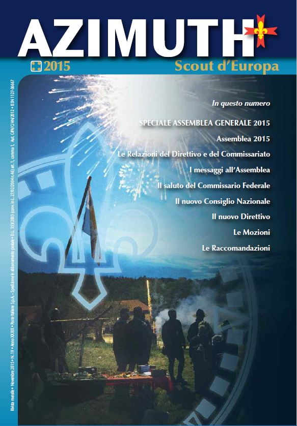 cover-2015-1