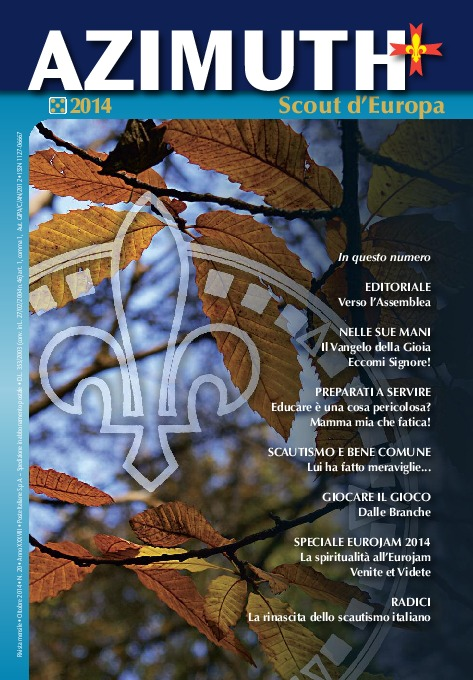 cover-2014-5