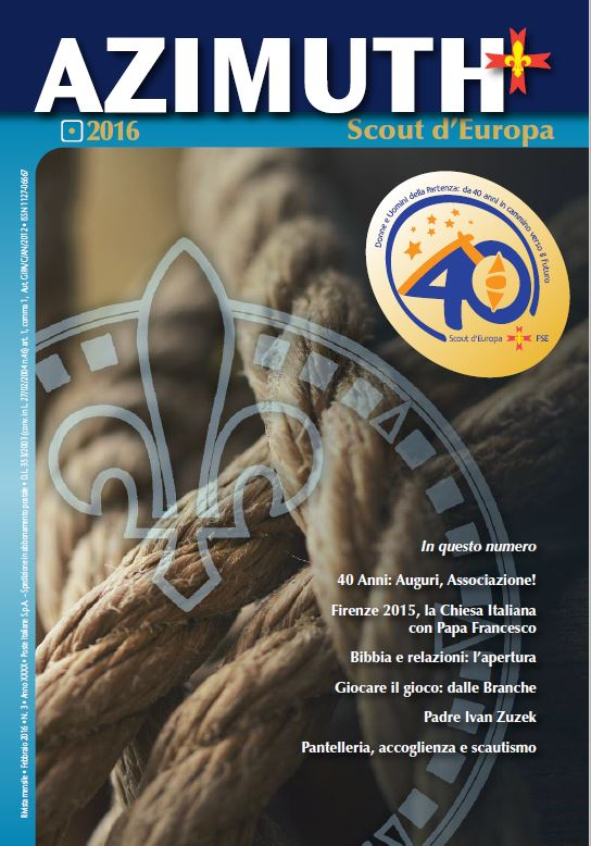 cover-2016-1