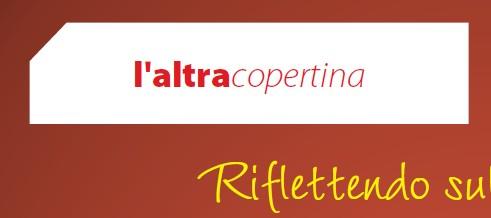 2013.B.Preghiera – L'Altracopertina