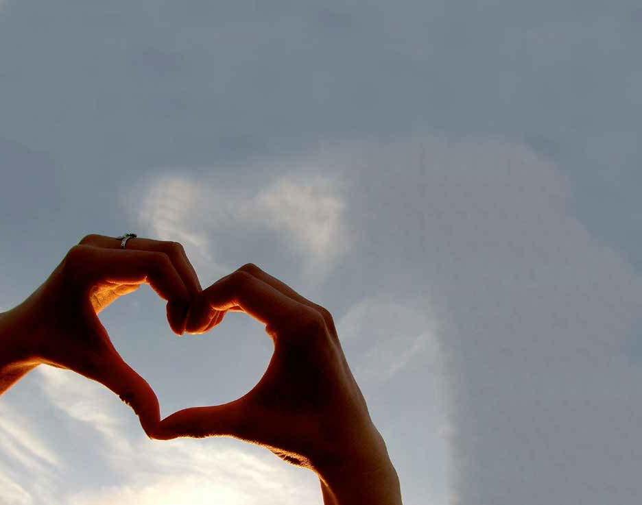 L'amore frainteso