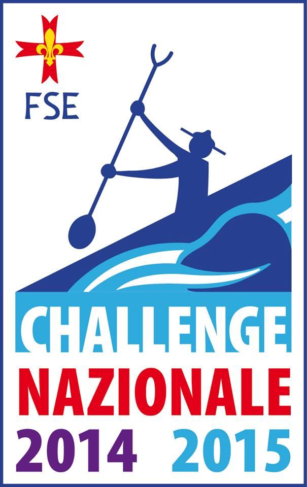 Challenge Nazionale Rover 2015