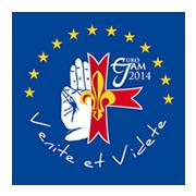Lettera ai Clan e ai Fuochi che hanno fatto servizio all'Eurojam 2014