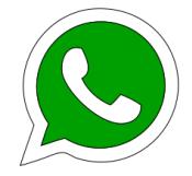 Inviaci un messaggio tramite WhatsApp 366 423 6595