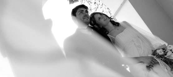 Intervista a… Pino e Fabiana