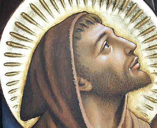 «Predicate sempre il Vangelo e se fosse necessario, anche con le parole!»