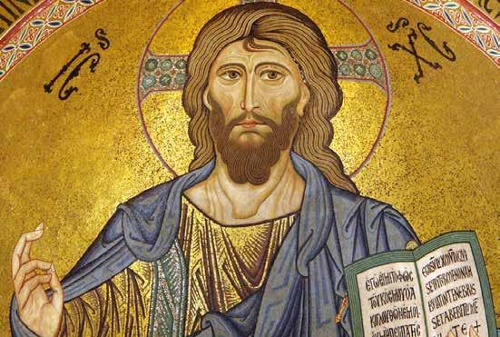 Evangelizzazione in rete