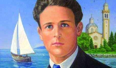 Egidio Bullesi