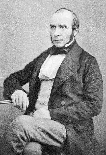 JOHN SNOW. York, 15 marzo 1813 – Londra, 16 giugno 1858