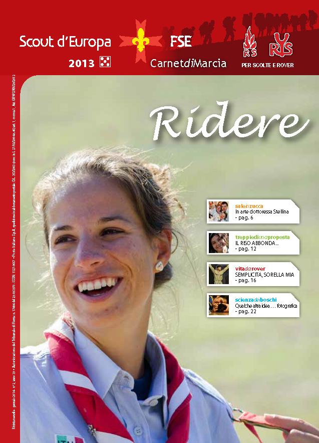 2013.E.Ridere.copertina_Pagina_01