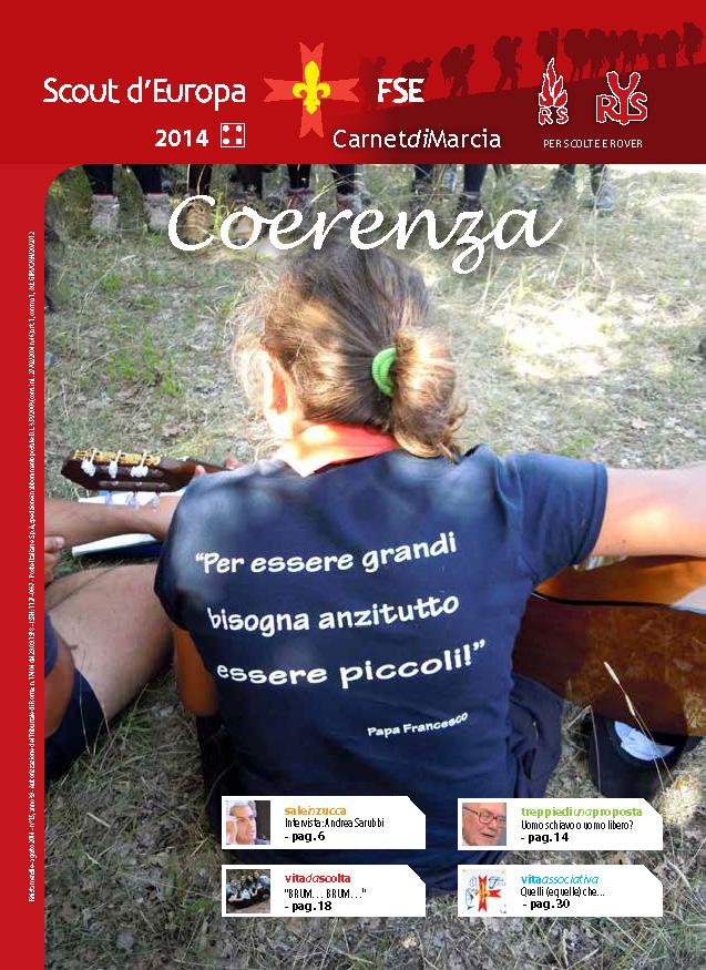 2014.D.Coerenza.copertina_Pagina_01