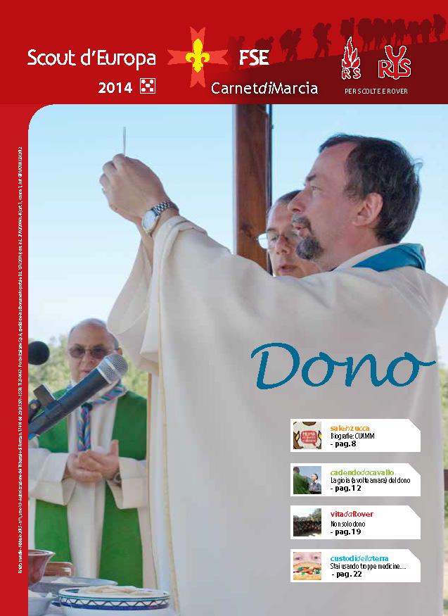 2014.E.Dono_copertina_Pagina_01