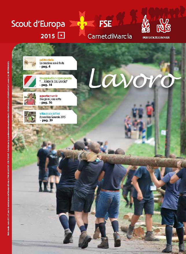 CDM_A_2015_Lavoro_copertina_Pagina_01