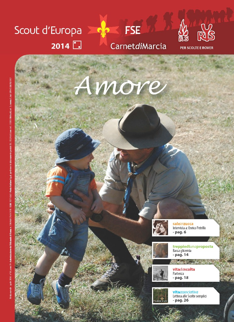 CDM_B_2014_Amore.copertina_Pagina_01