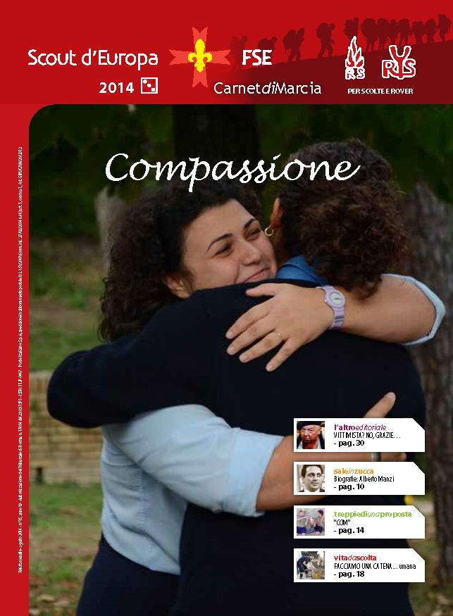 CDM_C_2014_Compassione.copertina_Pagina_01
