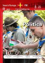 Carnet di Marcia 2012-5