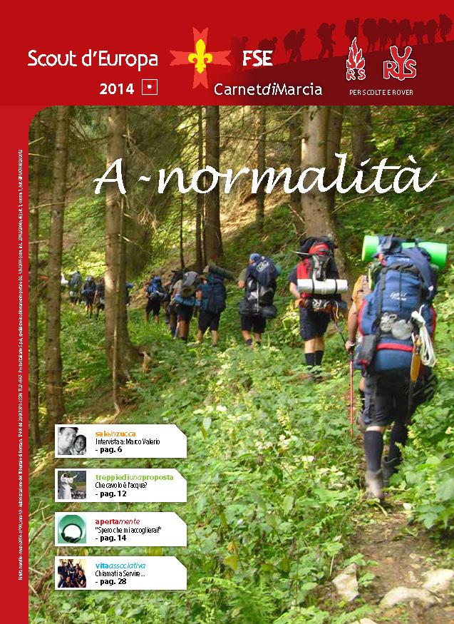 CdM.A.2014.Anormalita.copertina_Pagina_01