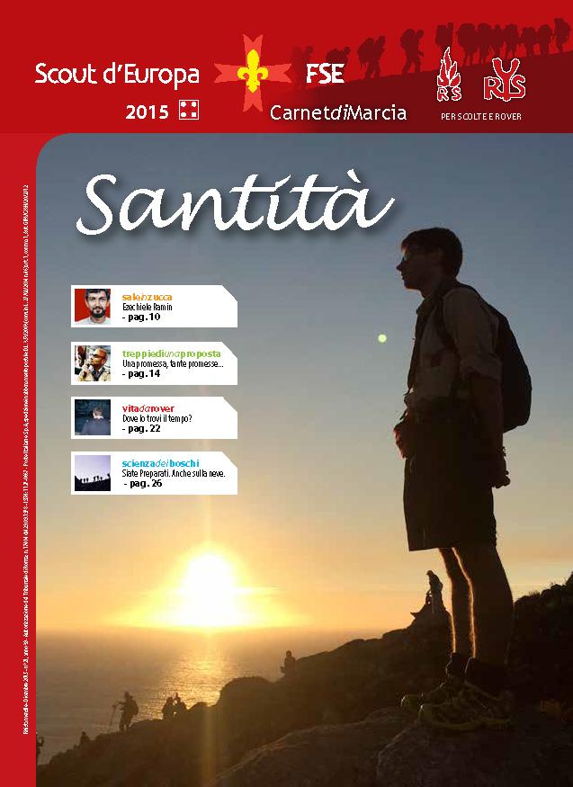 2015.D.Santita_Pagina_01
