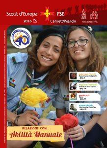 cdm_c_2016_rel-ab-manuale_pagina_01