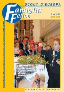 Famiglia Felice_2008-4