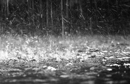Se piove… giochi in sede!