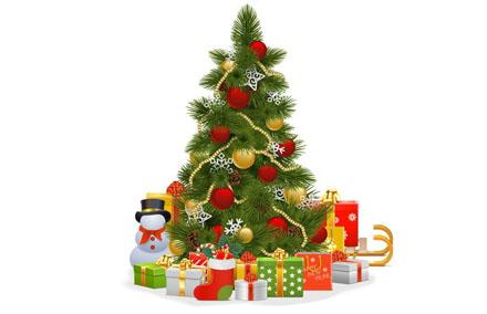 Giochi natalizi