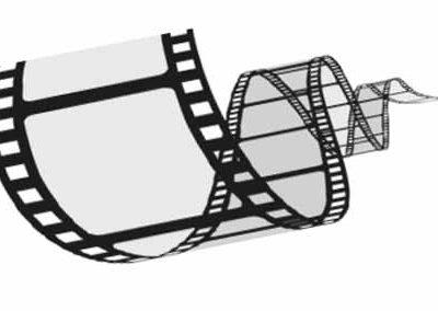 Fortezza al Cinema