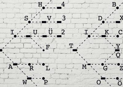 Il diagramma Morse